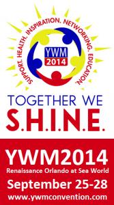 YWM2014