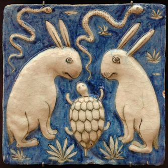 Tortoise and Hares