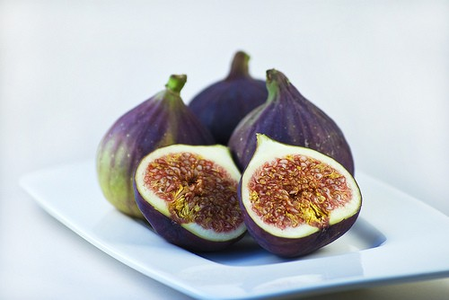 Eat Your Figs