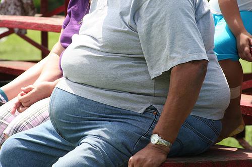 Headless Obesity