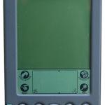 Palm Pilot 5000