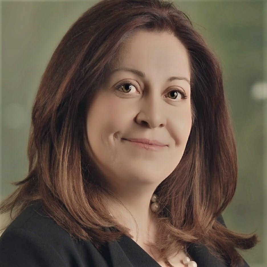 Ximena Ramos Salas