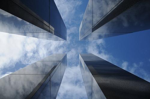 Monumental Illusion