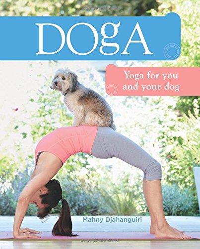 Doga Yoga
