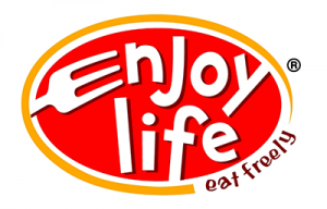 enjoy-life-foods-og[1]