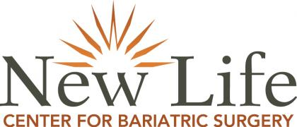 New Life Center for Bariatric Surgery