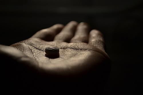 Placebo Handout