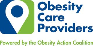 Obesity Care Providers Logo