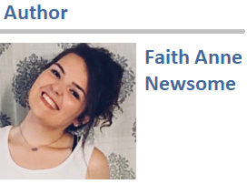 Faith Anne Newsome
