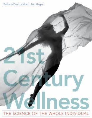 21st Century Wellness
