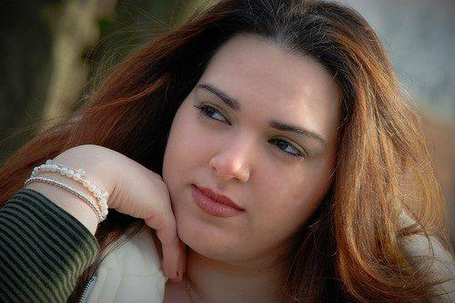 Anna Louca