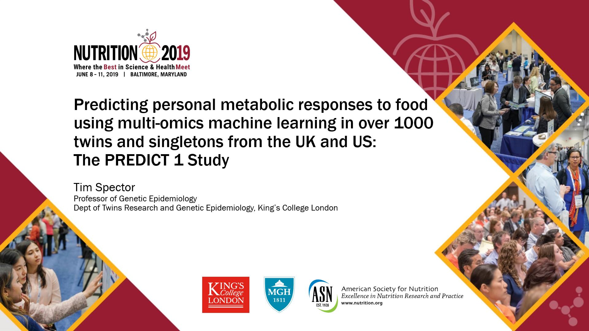 Metabolomics ASN Title Slide