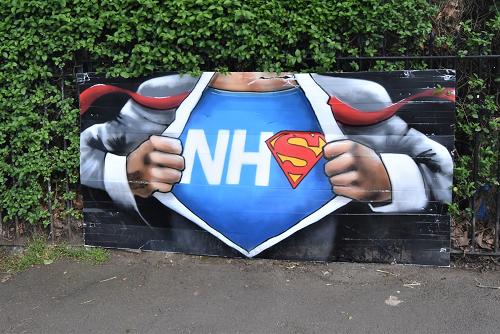 Super NHS