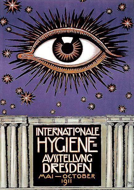 International Hygiene Dresden